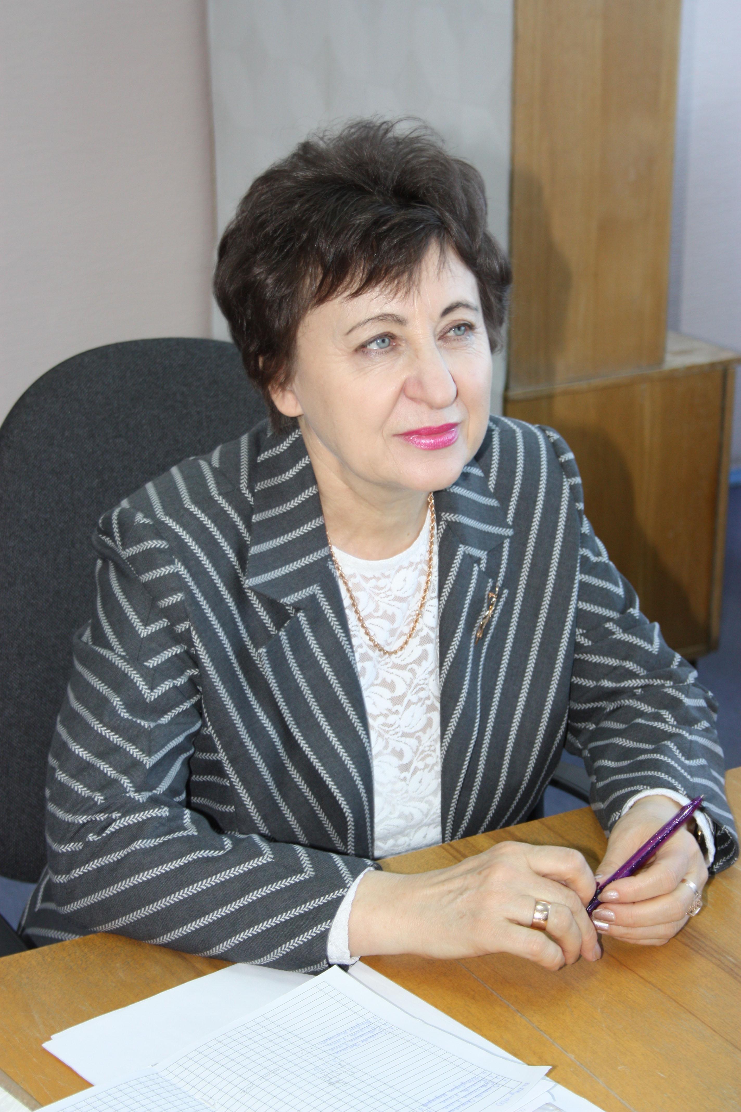 Маценко